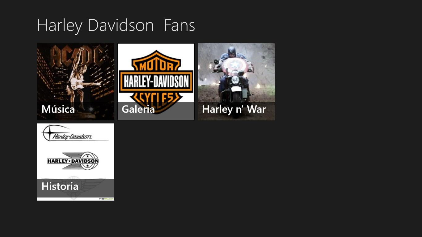 harley davidson fans for windows 10 free download on 10. Black Bedroom Furniture Sets. Home Design Ideas