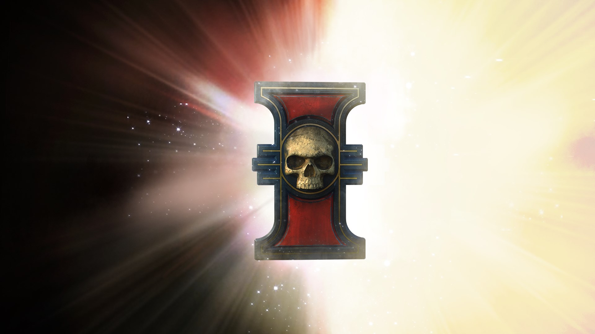 Warhammer 40,000: Inquisitor - Martyr | Heresy Emote