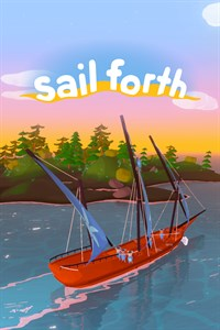 Sail Forth Demo