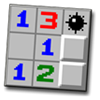 Minesweeper : Free Game