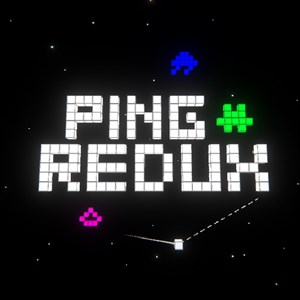 PING REDUX Xbox One