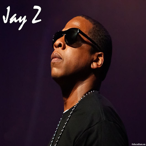 Get Jay Z Live Wallpapers Microsoft Store