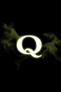 Carátula del juego Q