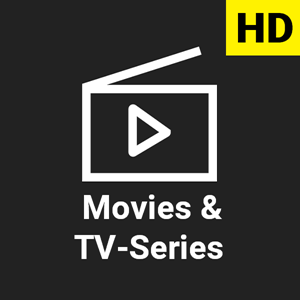 Similar apps to FreeFlix HQ - Free Movies TV Series & Anime