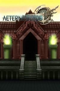 AeternoBlade: Arena Mode