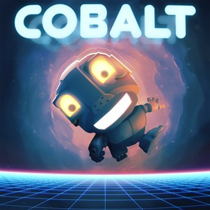 Cobalt Xbox One