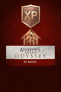 Assassin's Creed® Odyssey - Temporary XP Boost