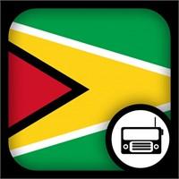 Guyanan online dating