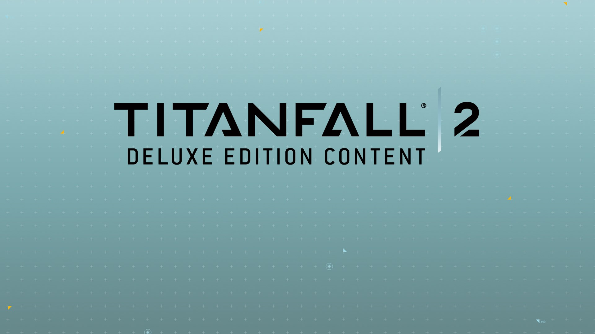 Titanfall™ 2 Deluxe Edition Content