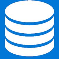 Get KeePassWin - Microsoft Store