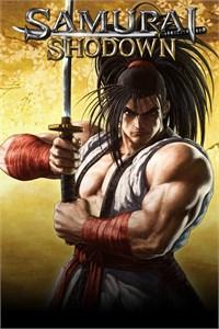 Carátula para el juego SAMURAI SHODOWN de Xbox 360