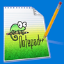 Notepad++ (Unofficial)