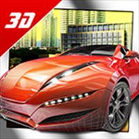 Get Real Car Racing 3D - Microsoft Store