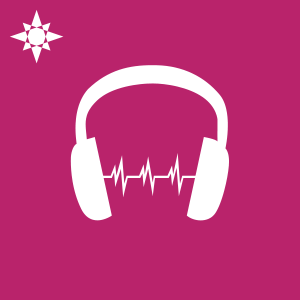 TiQi Music Player