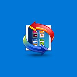 MS Store Icon Creator