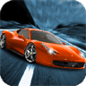 Drag Racing 3D Rush Rivals
