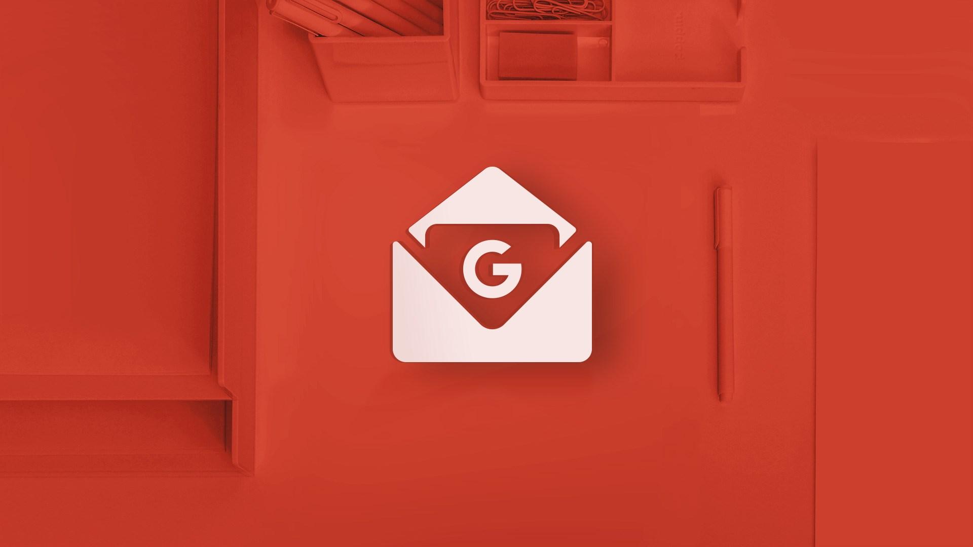 Baixar easymail for gmail microsoft store pt br stopboris Gallery