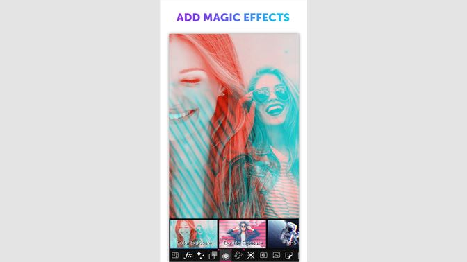 Get PicsArt Photo Studio: Collage Maker and Pic Editor