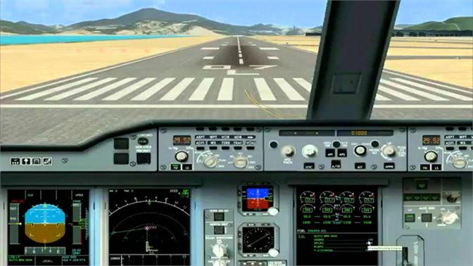 Buy Get Your Wings -Microsoft Flight Simulator Guides