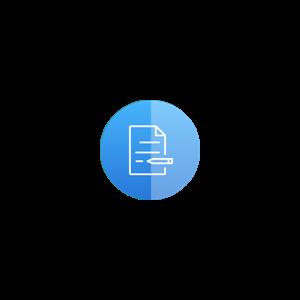 google docs app windows 10