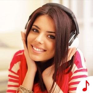 caller ringtone hindi song