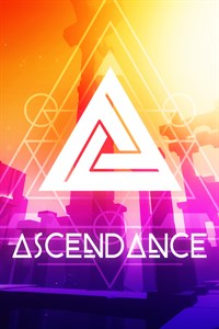 ASCENDANCE - First Horizon