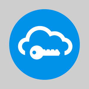 Get Password Manager SafeInCloud - Microsoft Store en-SG