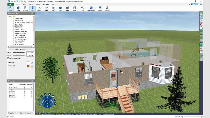 Get Dreamplan Home Design Software Free Microsoft Store
