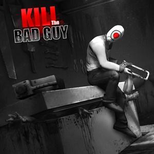 Kill The Bad Guy Xbox One