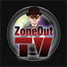 ZoneOut TV
