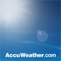 Get AccuWeather Endorsed by Dell - Microsoft Store