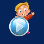 Video Adventure