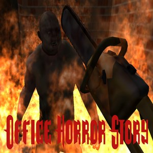Get Office Horror Story - Microsoft Store