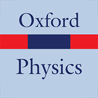 Buy Oxford Dictionary of Physics - Microsoft Store