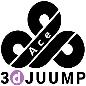 3D Juump Ace