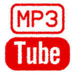 Video MP3 Downloader Free
