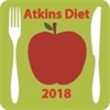 Atkins Diet 2018