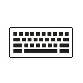Get UWP Arabic Keyboard - Microsoft Store en-NZ