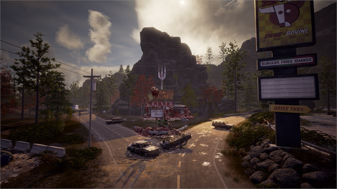 Buy State of Decay 2: Heartland - Microsoft Store en-IN