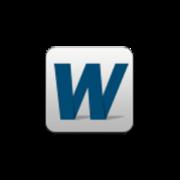 Buy Quicken WillMaker Plus 2019 & Living Trust - Microsoft Store