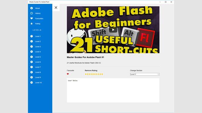 adobe flash cs6 tutorial in hindi