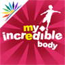 My Incredible Body — A Kid's App to Learn about the Human Body