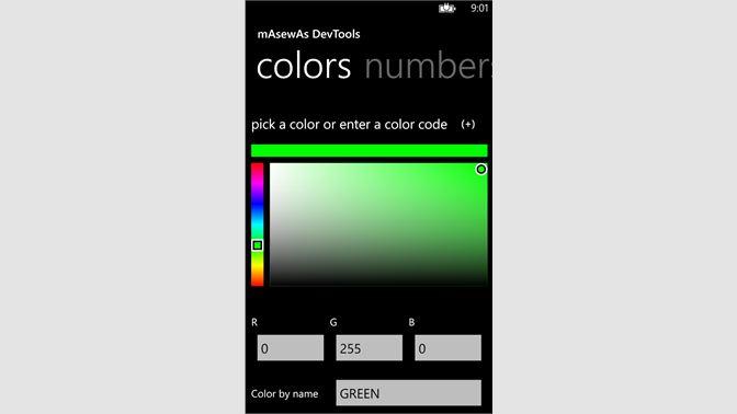 Smart Meter Display Codes