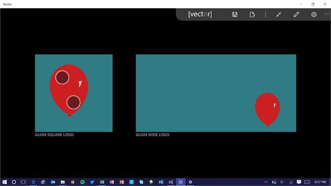 Get Vector - Microsoft Store