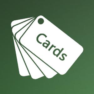 Buy Cards Microsoft Store En Hk