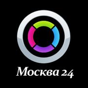 Трасса М2 Крым Москва  Тула  Курск  Белгород  Украина