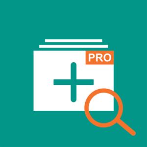 Cool File Viewer Pro: Rar,Word,PDF,PPT,Video & Image Opener / Windows —  AppAgg