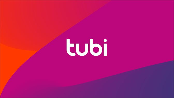 Get Tubi - Free Movies and TV - Microsoft Store