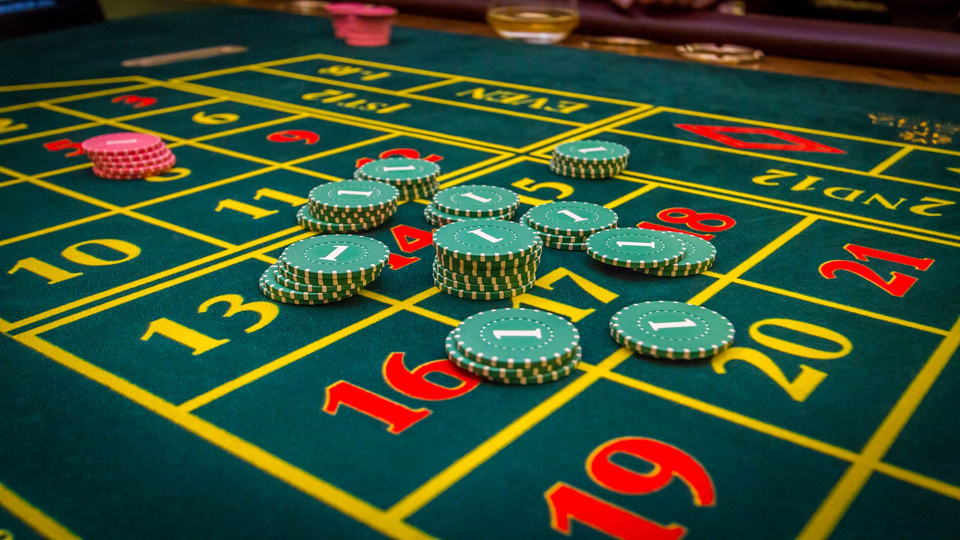 Get TOP gambling app, best slots, Las Vegas slots, casino online, casino betting, Classic casino - Microsoft Store