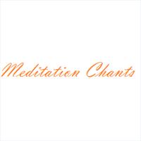 Buy Meditation Chants - Microsoft Store en-AW